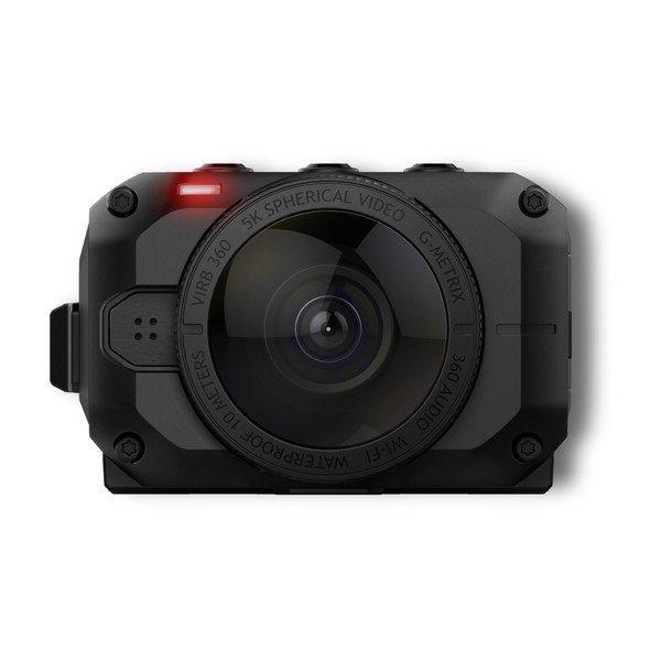 دوربین گارمین virb 360 nv[i