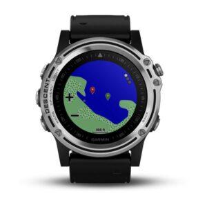 ساعت گارمین Descent Mk1