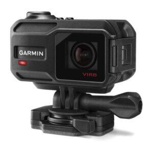 دوربین گارمین virb-xe