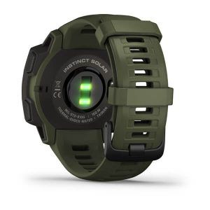 instinct solar tactical moss